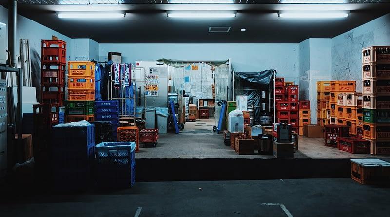 selfstorage-lagercontainer-einlagerung-beitragsbild