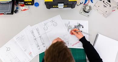 antriebstechnik-systemloesungen-komponentenbasis-beitragsbild